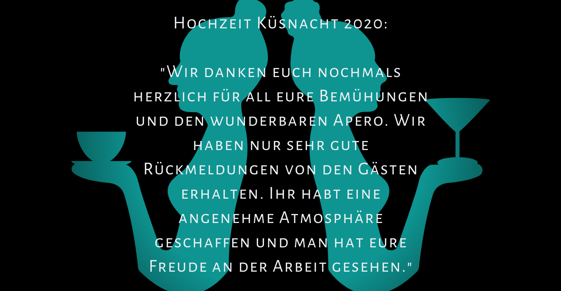 Hochzeit_Küsnacht.png