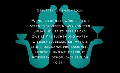 Geburtstag Uznach.png