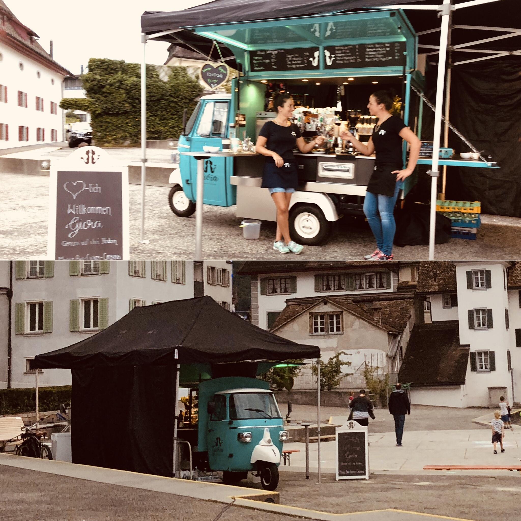 Museumsnacht Schwyz 2018