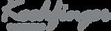 Logo Kochfinger