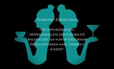 Teamevent_Zürich.png