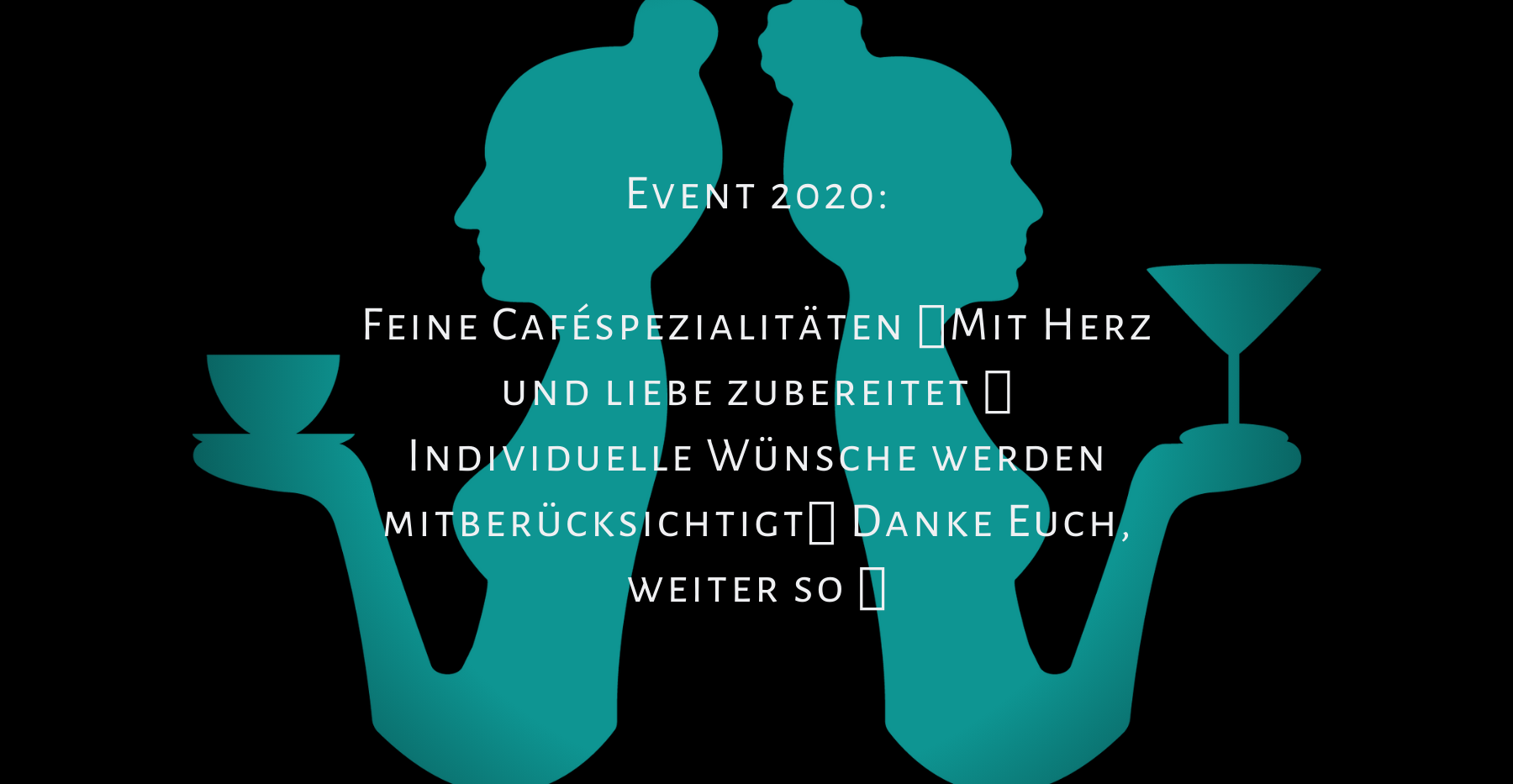 Event 2020.png