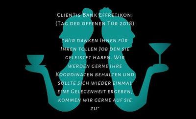 Clientis Bank