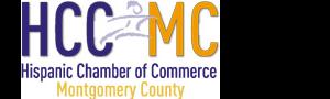 Visit to Hispanic Chamber of Commerce Montgomery County