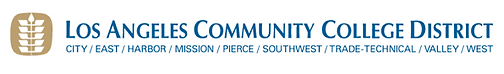 Los Angeles CCD Logo v2.png