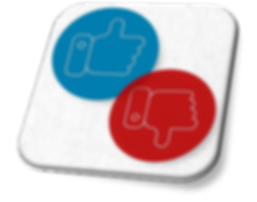 PRODUCT - Invoke Enrollment - Marketing