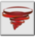 PRODUCT - Invoke Enrollment - Home Icon.