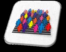 PRODUCT - Invoke DEI - Societal Benefits