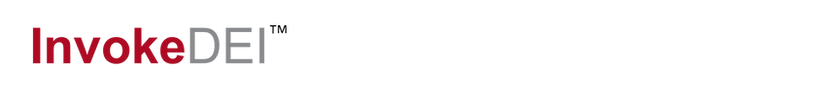 Product Label - Invoke DEI (tm).png