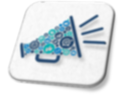 PRODUCT - Invoke Enrollment - Recruiting