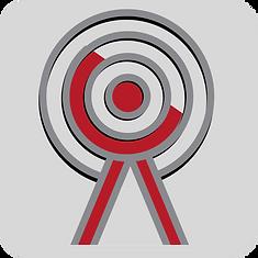 Invoke Engagement Product Icon v4.png