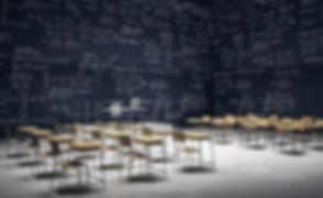 empty classroom.jpeg