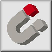 PRODUCT - Invoke Retention - Home Icon.p