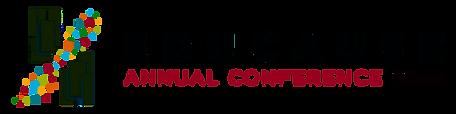 EDUCAUSE 2021 Logo - transparent.png