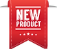 New Product Icon v2.png