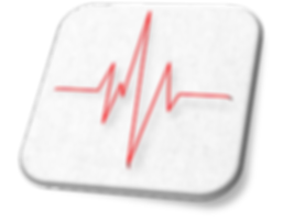 Stress Icon v1.png