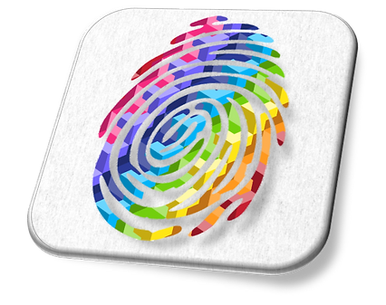 Engagement Fingerprint.png