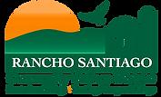 Rancho Santiago CCD Logo v2.png
