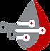 Invoke Data Lake Logo - Header.png