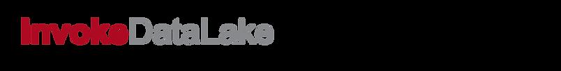 Product Label - InvokeDataLake v2.png