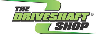 The_Drive_Shaft_Shop_logo.jpg