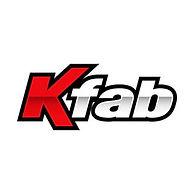 Kfab.jpg