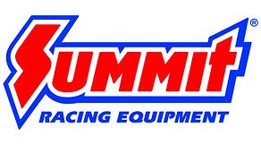 summit-racing-equipment-vector-logo.png
