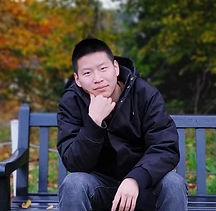 Kaiyuan_edited.jpg