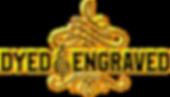 D&E Styles Logo1.png