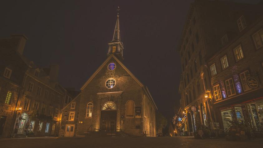 Quebec City-9.jpg