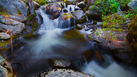 Aspin+Creek_20110711_0057.jpg