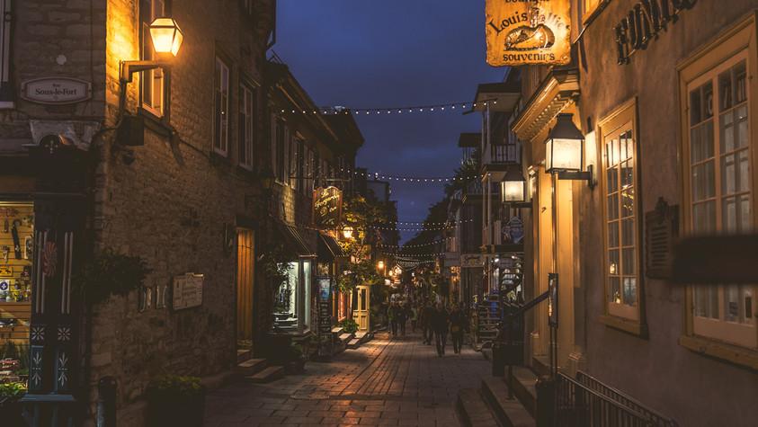 Quebec City-1.jpg