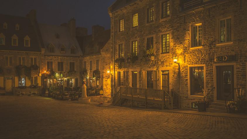 Quebec City-8.jpg