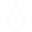 christmas-tree-vector-png_edited.png