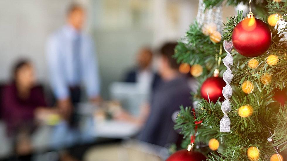 Corporate-Christmas-70-2560x1440.jpeg