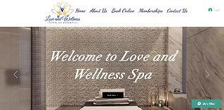 Love and Wellness Spa.jpg