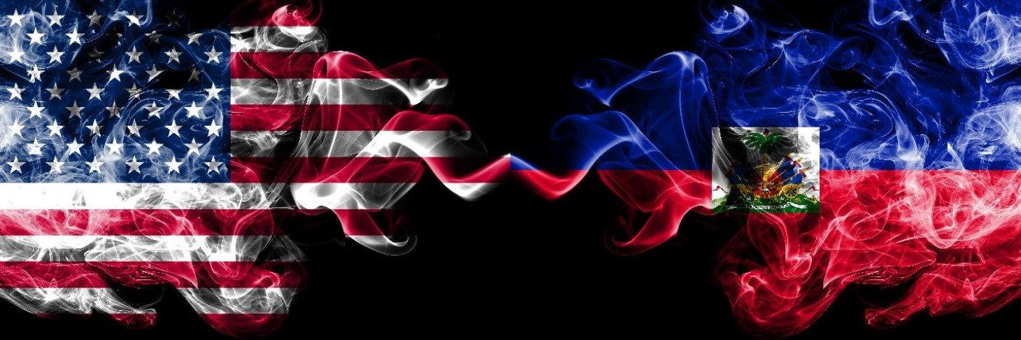 America%20Haiti_edited.jpg