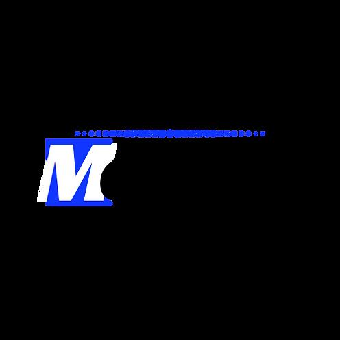 MG4Tech Logo 2021.png