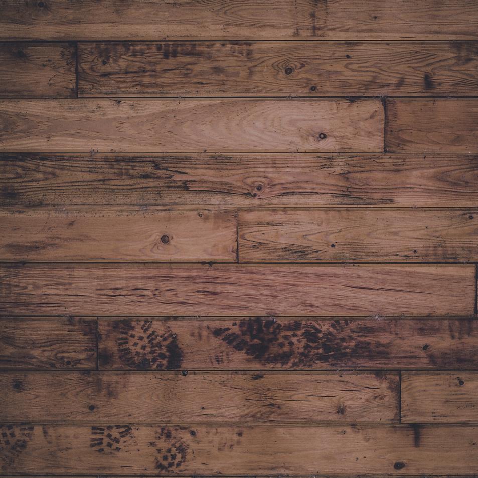 Brown Wood Bed & Breakfast background.pn