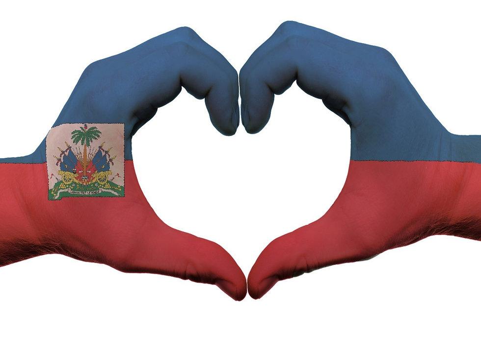 Haitian Heart Hands.jpg