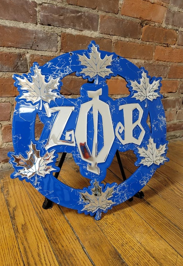 Zeta%20Wreath%202_edited.jpg