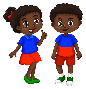 Haitian Cartoon Kids.jpg