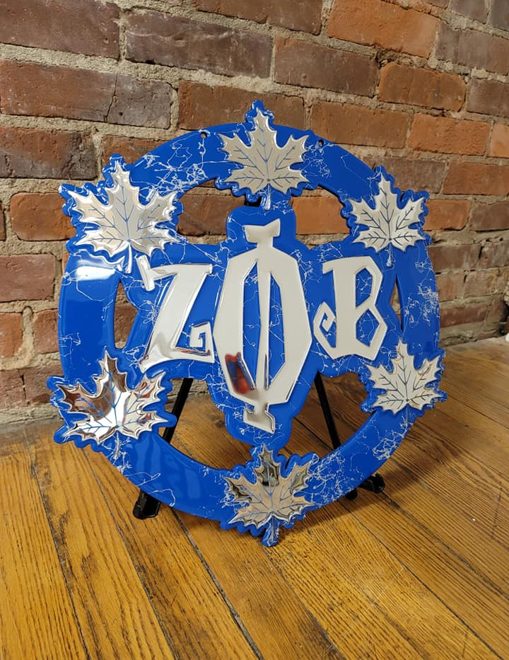 Zeta Wreath 2.jpg