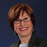 Susan Amoroso, Walthall CPAs
