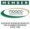 NOACC Member
