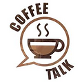 CoffeeTalk.png