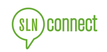 SLN-Logo-Outline-Green.png