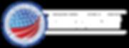 AWTCC_Logo.png