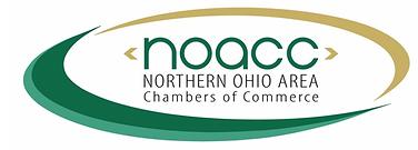 NOACC