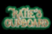 Katie_Logo_Paint.png